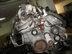 Контрактный двигатель на Jaguar Ягуар Любые проверки! grz