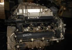 100% Работоспособный двигатель на Jaguar. Любые проверки! chlb