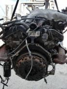 Двигатель в сборе. Jaguar: E-Pace, F-Type, XJ, XK, F-Pace, S-type, XF, X-Type, XE, Daimler Двигатели: D150, D180, D240, P200, P250, P300, 306PS, 508PS...
