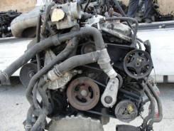 Двигатель в сборе. Jaguar: E-Pace, F-Type, XJ, XK, F-Pace, S-type, XF, X-Type, Daimler, XE Двигатели: D150, D180, D240, P200, P250, P300, 306PS, 508PS...