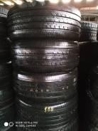 Dunlop Veuro VE 303, 255/40R18