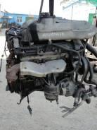 100% Работоспособный двигатель на Jaguar, Ягуар Любые проверки! omsk