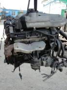 Двигатель в сборе. Jaguar: E-Pace, F-Type, XJ, XK, F-Pace, XF, S-type, X-Type, XE D150, D180, D240, P200, P250, P300, 306PS, 508PS, AJ126, 204PT, 306D...