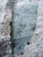 Стекло передней левой двери Toyota corolla AE100 5а