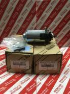 Мотор привода сцепления Toyota 0400839112