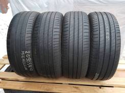 Michelin Primacy 3, 205/55 D17