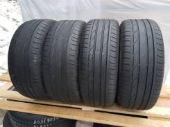 Bridgestone Turanza T001. Летние, 20%