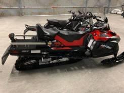 BRP Ski-Doo Skandic 900 ACE SWT, 2019