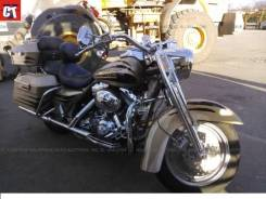 Harley-Davidson Road King Custom 51923, 2003