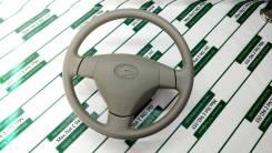 Airbag водительский Daihatsu