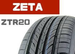 Zeta ZTR20. летние, 2019 год, новый