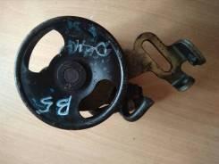 Насос гидроусилителя Mazda Demio, DW5W, B5