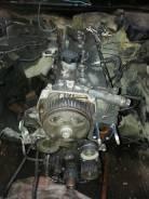 Двигатель в сборе. Toyota: Crown Majesta, Crown, Mark II, Cresta, Chaser 1GFE