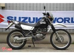 Suzuki Djebel 200. 250куб. см., исправен, птс, без пробега. Под заказ