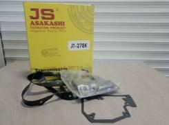 Фильтр в АКПП JT278K JS Asakashi