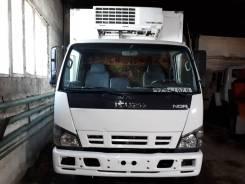 Isuzu NQR. Продается грузовик , 5 200куб. см., 4 000кг., 4x2