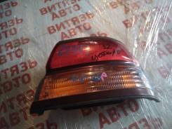 Задний фонарь. Nissan Cefiro, A32