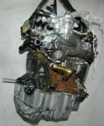 Двигатель RENAULT CAPTUR 1.5 K9K629 RENAULT CAPTUR
