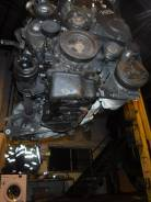 Двигатель KKDA FORD FOCUS