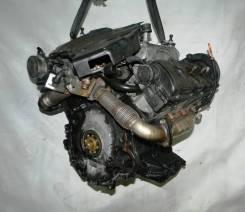 Двигатель AUDI A6 2.5 BFC AUDI A6