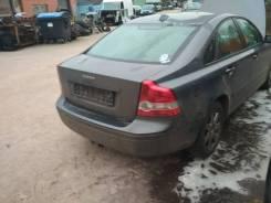 Суппорт тормозной VOLVO S40 2006