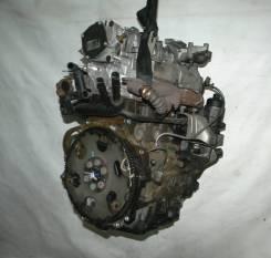 Двигатель OPEL ANTARA 2.0 Z20S OPEL ANTARA