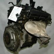 Двигатель Mitsubishi Lancer 10 1,5 4A91 109 л.с. 2010 г.в.