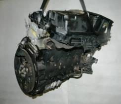 Двигатель BMW 5 Series 2.5 M57D25 BMW 5 Series