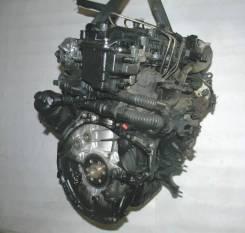 Двигатель Mazda 3 1 1,6 D Y6 109 л.с. 2005 г.в.