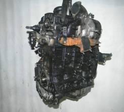 Двигатель AUDI A6 1.9 AVF AUDI A6