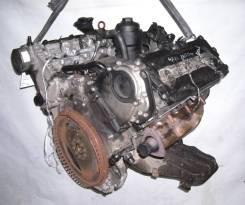 Двигатель AUDI A6 2.7 BPP AUDI A6