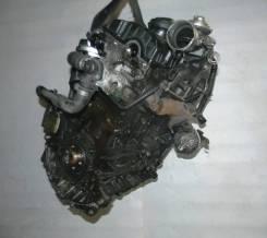 Двигатель AUDI A6 1.9 AWX AUDI A6