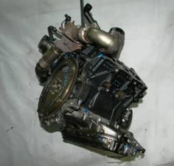 Двигатель AUDI A6 2.5 BAU AUDI A6