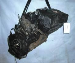 Двигатель BMW 5 Series 3.0 M57D30 BMW 5 Series