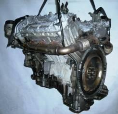 Двигатель Mercedes Benz E-Class W211 3,0 D E280 CDI 642.920 190 л.с. 2006 г.в.