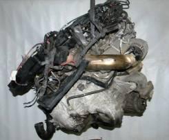 Двигатель SAAB 9-3 2.8 Z28NET SAAB 9-3