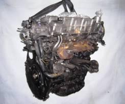 Двигатель Toyota Rav 4 Zca2 2,0 D-4D 1CD-FTV 116 л.с. 2001 г.в.