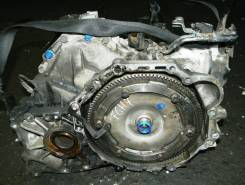 Коробка АКПП Hyundai Santa Fe 2 2,2D CRDi 2006 г.в.