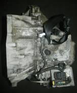 КПП-робот PEUGEOT 3008 2010 FA67L06DP01