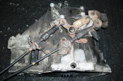 Коробка 5-МКПП Hyundai Santa Fe 2 2,2D CRDi 2006 г.в.