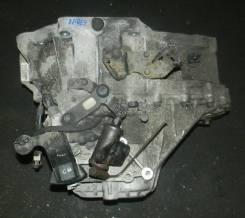 Коробка 5-МКПП Hyundai Santa Fe 2 2,2D CRDi 2007 г.в.