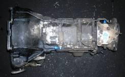 Коробка 5-МКПП Mitsubishi Pajero 2 2,5 D Turbo 1999 г.в.