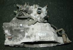 Коробка 5-МКПП Mitsubishi Lancer 9 1,6 2006 г.в.