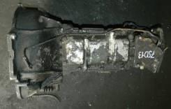 Коробка 5-МКПП Mitsubishi Pajero Sport 1 2,5 Td 2005 г.в.