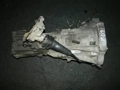 Коробка 5-МКПП Suzuki Grand Vitara 2 2 2006 г.в.