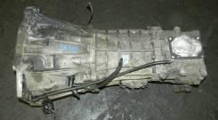 Коробка 5-МКПП Suzuki Grand Vitara 2 1,9 DDiS 2007 г.в.