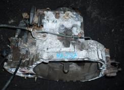 Коробка 5-МКПП Toyota Rav 4 Zca2 2 2003 г.в.