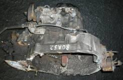 Коробка 5-МКПП Toyota Rav 4 Zca2 2 2001 г.в.