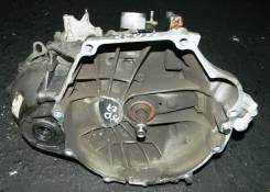 Коробка 6-МКПП Honda Civic 8 2,2 CTDi 2006 г.в.