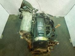 Двигатель ADA Audi 80 B4 1993